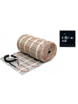 Piso Radiante Kit Completo 10m2