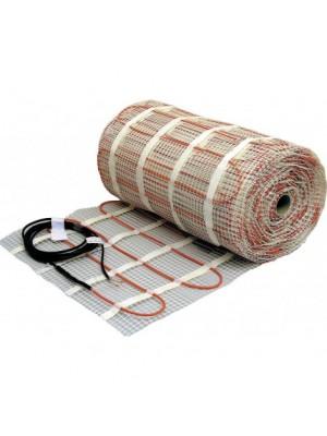 Piso Radiante Mat 150w/m2 (Esteira) 6m2