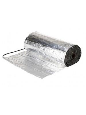Piso Radiante Foil 150w/m2 5m2