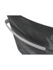 Ciclosystem Radiador/Seca-Toalhas Curve Wi-Fi 1000w by Climastar