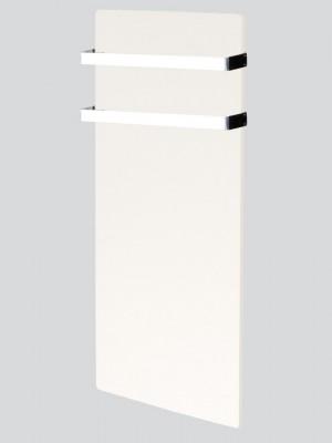 Climastar Radiador/Seca-Toalhas Smart-Pro 1300w