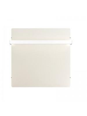 Climastar Radiador/Seca-Toalhas Smart-Pro 800w