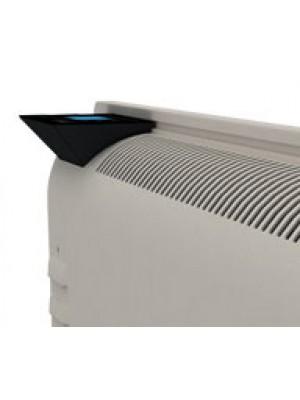 Radiador Climastar SmartPRO 1000w