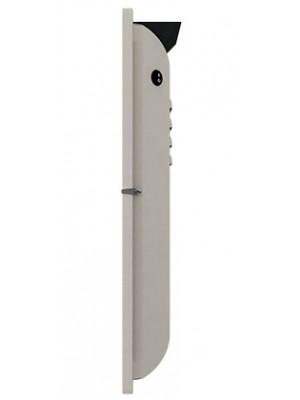 Climastar radiador Smart-Pro 1000w