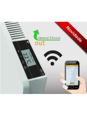 Radiador Climastar Avant WI-FI 1000w