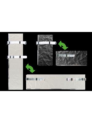 Seca-Toalhas Climastar Slim 250w/500w